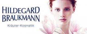 Bildergebnis für Hildegard Braukmann logo